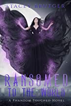 Ransomed to the World by Stacey Brutger