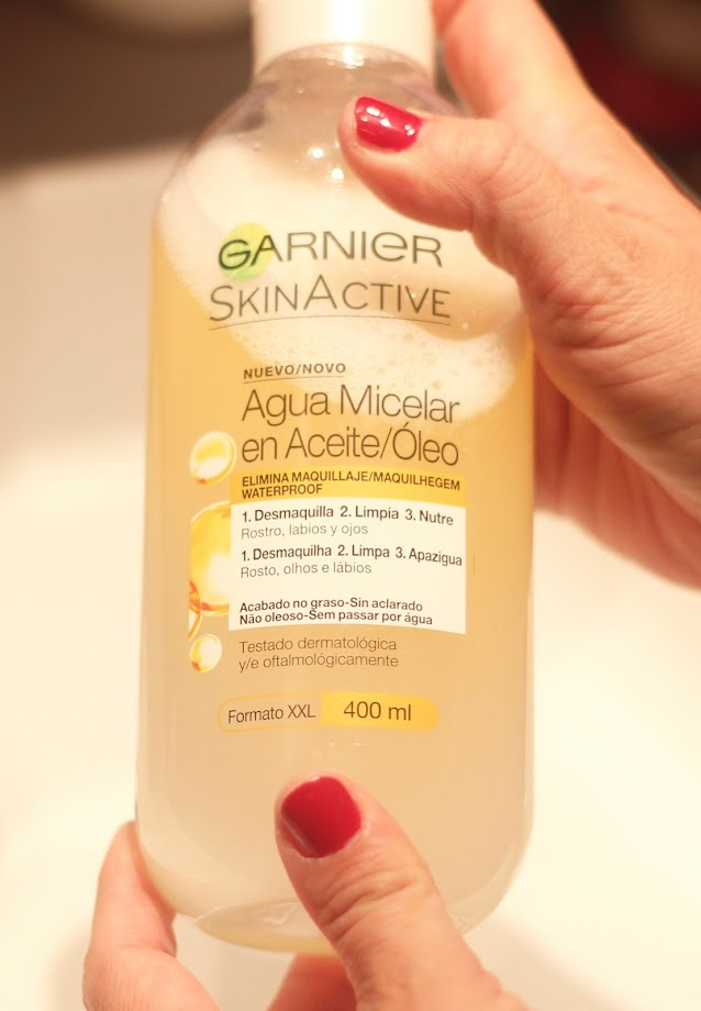 photo-garnier-skin_active-agua_micelar_en_aceite