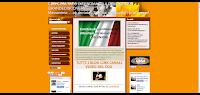 http://paoloferrarotrumanshowstory.webnode.it/
