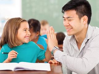 Guru: Ujung Tombak Pendidikan