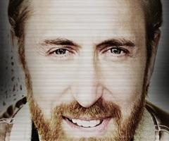 David Guetta lança clipe de 2U