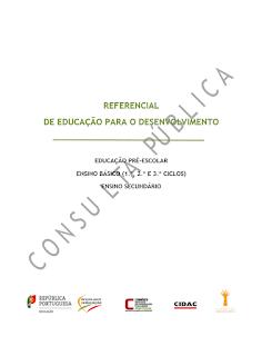 http://www.dge.mec.pt/sites/default/files/ECidadania/educacao_desenvolvimento/referencial_educacao_desenvolvimento_consulta_publica.pdf