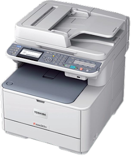download-toshiba-e-studio-223-driver-printer