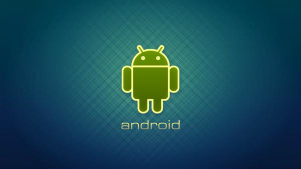 """جوجل تكشف عن نسختها الجديدة من أندرويد """"Android Things"""""""