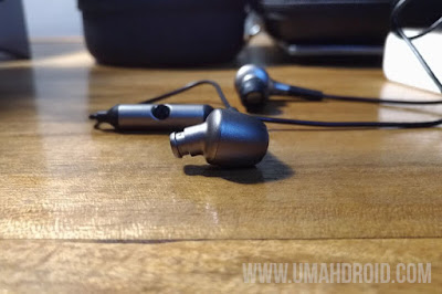 Edifier P230 Ergonomic Earphones
