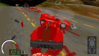 Free Download Carmageddon Max Pack Game Untuk Komputer  Full Version ZGASPC