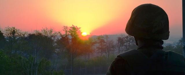ΥΠΟΙΚ για «Απλήρωτοι στρατιωτικοί στον Έβρο»: Η ευθύνη ανήκει στις οικονομικές Υπηρεσίες ΥΠΕΘΑ (ΕΓΓΡΑΦΟ)