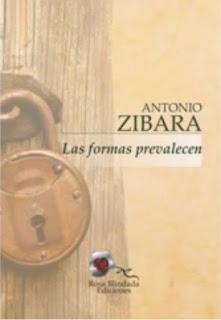 Resultado de imagen para LAS FORMAS PREVALECEN ZIBARA