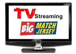 Jadwal Sepakbola Di TV