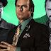 Better Call Saul: ¿Protagonistas de Breaking Bad tendrán cameo en la última temporada?