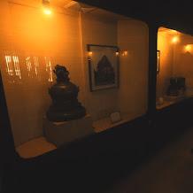 Ini Isi Museum Sonobudoyo yang Membuat Penasaran