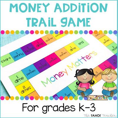 money-addition-game