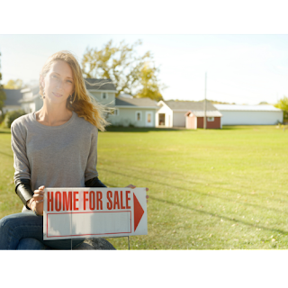 FIRST TIME HOME BUYING CANADA   PRO TIPS FOR CANADIAN BUYERS
