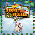 Farmville Santa's Secret Village Farm Animals