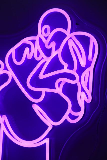 best neon lights bedroom,customised neon lights uk,led neon lights uk,neon light neon beach, neon beach review, neon beach reviews, embrace neon light