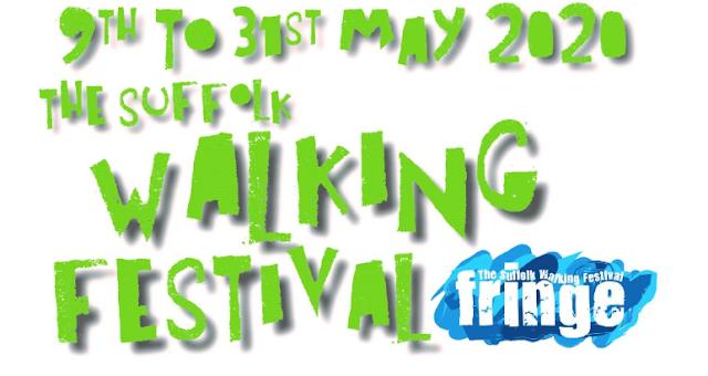 http://www.suffolkwalkingfestival.co.uk/