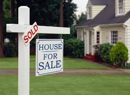 Register O'Donnell Reports Increased Real Estate Numbers in Norfolk County