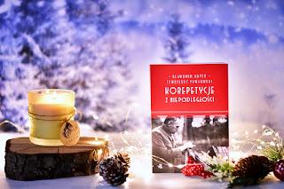 """Sławomir Koper, Tymoteusz Pawłowski - """"Korepetycje z Niepodległości"""""""