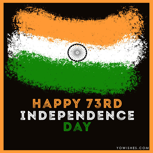 happy independence day 2019 images and cards