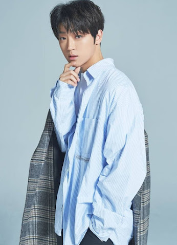 Biodata Lee Tae Vin, Agama, Drama dan Profil Lengkap