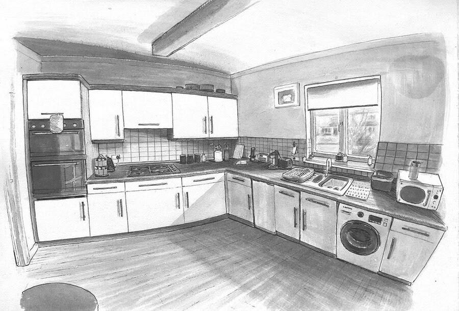 08-The-kitchen-Jonny-Seymour-www-designstack-co