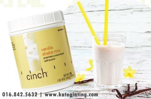http://www.kateginting.com/2018/05/3-tips-kekal-terhidrat-agar-kekal-aktif-semasa-berpuasa.html