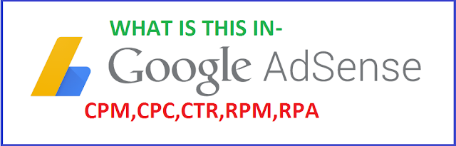 https://www.aruescribir.com/2019/04/what-is-cpm-details-by-google-adsense.html