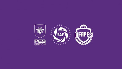 PES 2019 AFA-PES-ARG Patch 2019