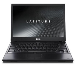Dell Latitude E4300 Bluetooth Driver