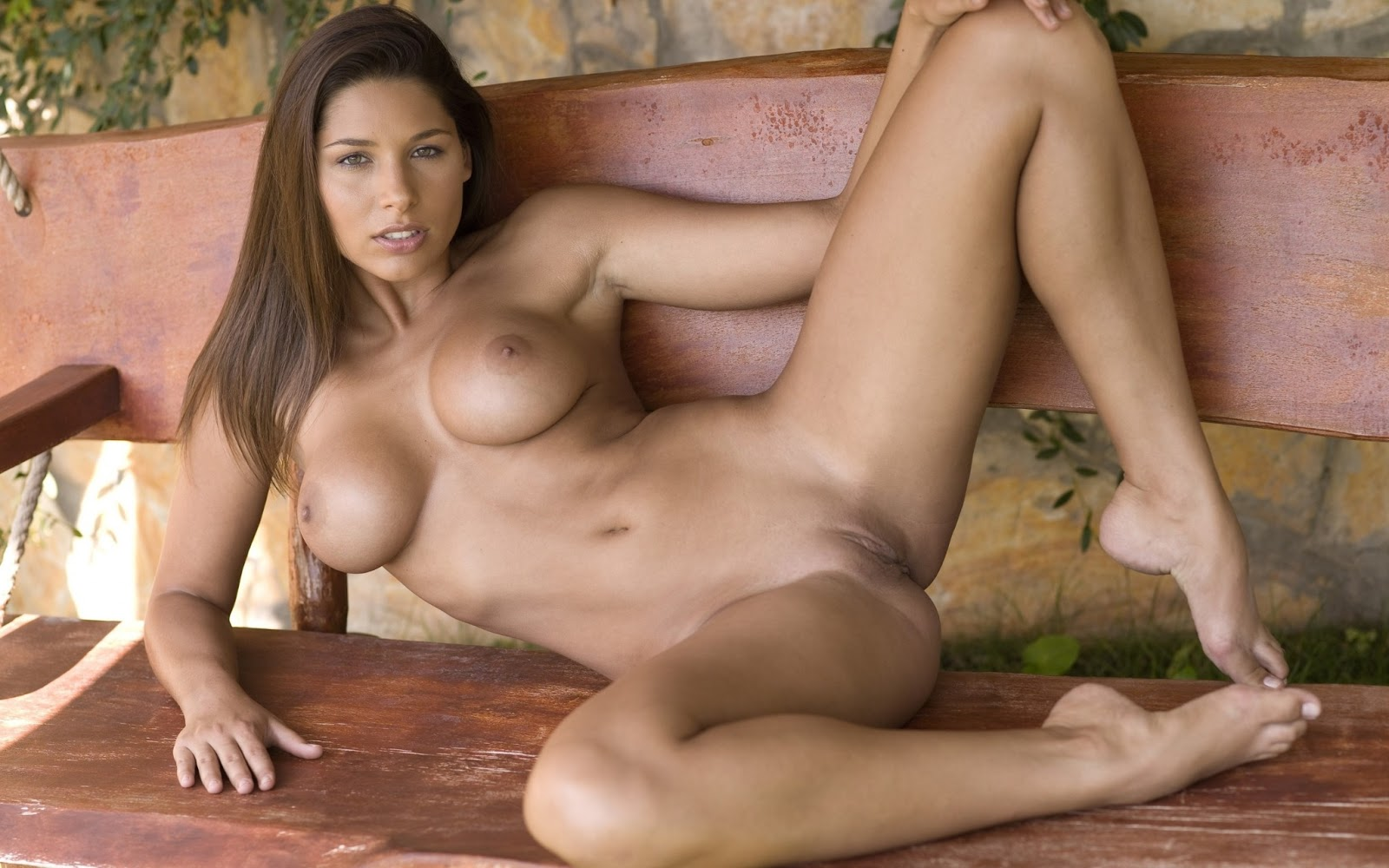 Beautiful nude girls hd