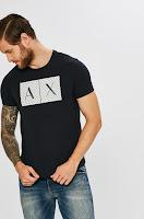 tricouri-si-bluze-de-firma-barbati-1