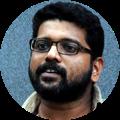 mahesh_narayan_image