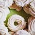 Cara membuat Kue Sagu Keju Mudah dan Enak