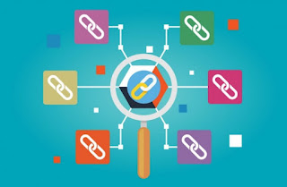 Schemes And How to Create Backlinks for a New Blog