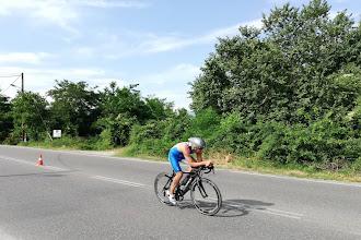 Οι ποδηλάτες με τα δίκυκλα γεύτηκαν διαδρομές στην Καστοριά (ΦΩΤΟΣ)