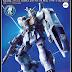 HGUC 1/144 Gundam Mk-II (21st Century Real Type Ver.) - Release Info