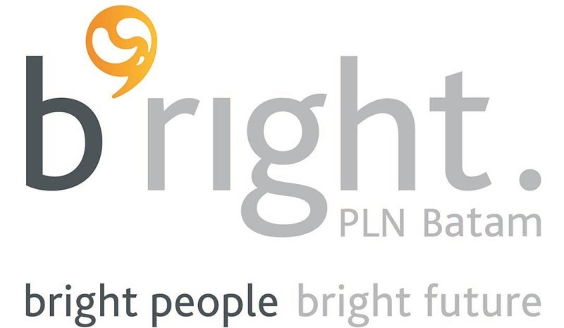 Isdianto Minta bright PLN Batam Hindari Pemutusan Sambungan