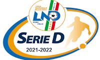 CAMPIONATO 2021-2022