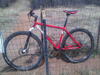 Singlesding With Couch 29 Er Conversion