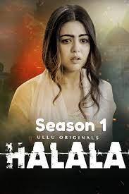 Halala Web Series Download Movierulz || ullu web series download movierulz ||