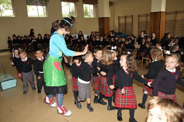 clown, actuación infantil ,teatro para niños, payasa,clown payasa, actuación infantil..,fiestas de colegio, teatro infantil,
