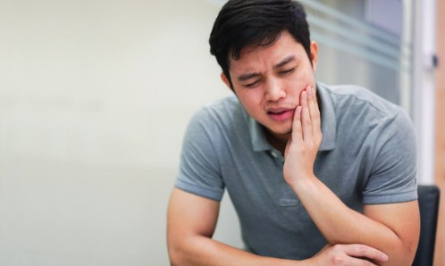 7 Causes of Sensitive Teeth and How to Overcome It Dont Be Underestimated