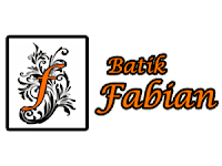 Lowongan Kerja di Batik Fabian - Solo Baru (Operator Komputer dan Karyawati Toko Baju di PGS)
