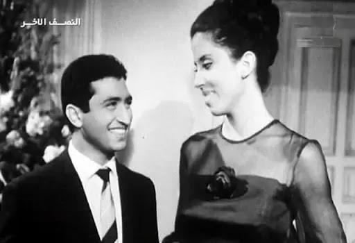 أشهر طفل في السينما المصرية سليمان الجندي أين هو الأن