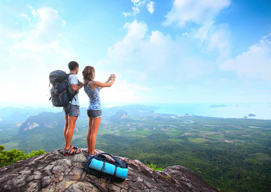 Tips For Couples Traveling Together For The First Time  >> Travels Of A Madman 5 Tips For A Couple Traveling Together For