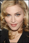 Biography of Madonna