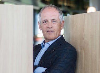 Michel Piette, SOlut-HR