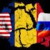 Elismert román elemző: Románia gyarmat és felosztás vár rá