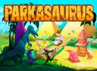 Descargar Parkasaurus PC Full Español