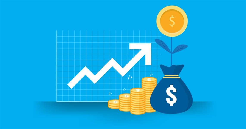 الفرق بين الإيرادات المقبوضة مقدماً والإيرادات المستحقة